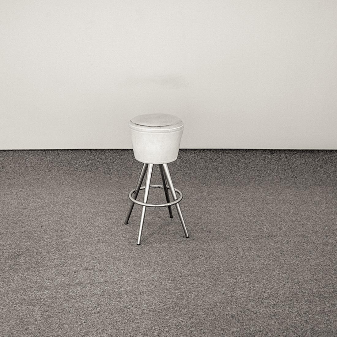 estudio 8461. Niemeyer. Avilés. 2017 -