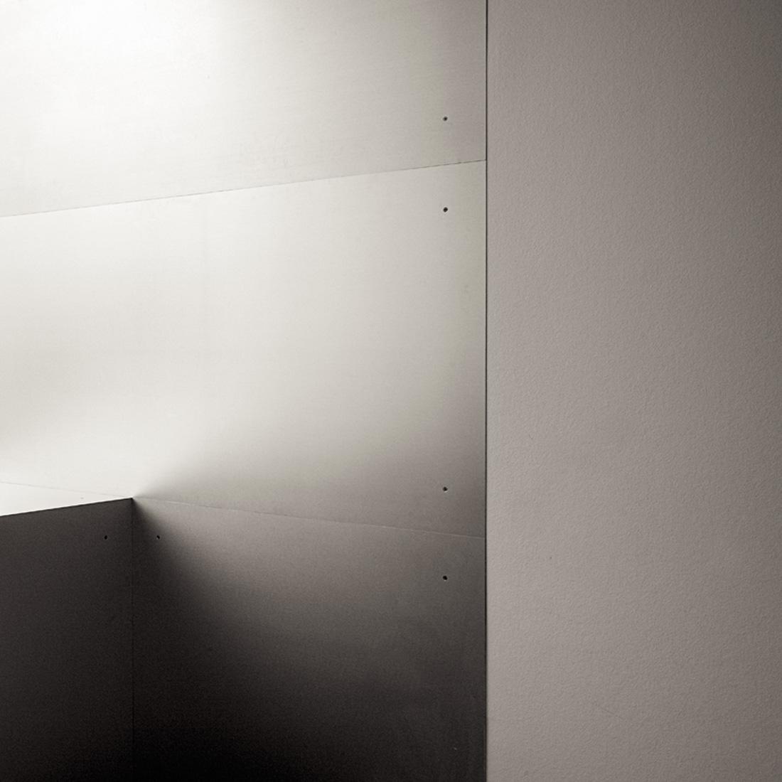 estudio 7389. bellas artes. Oviedo. 2016 - ELOGIO DE LA SOMBRA.-praise in the shadow-.2017 - senén merino, photograph