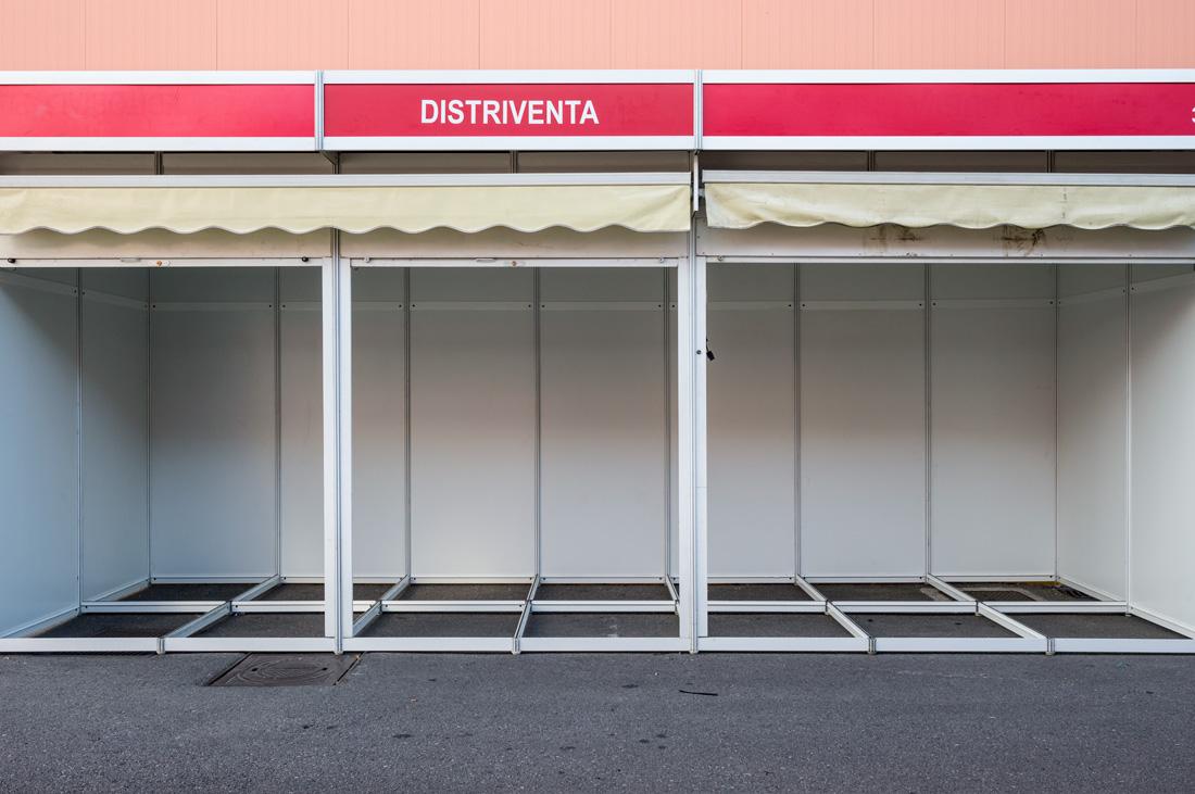 estudio 5991 - ferial.-fair-. Gijón.  2017 - senén merino, photograph