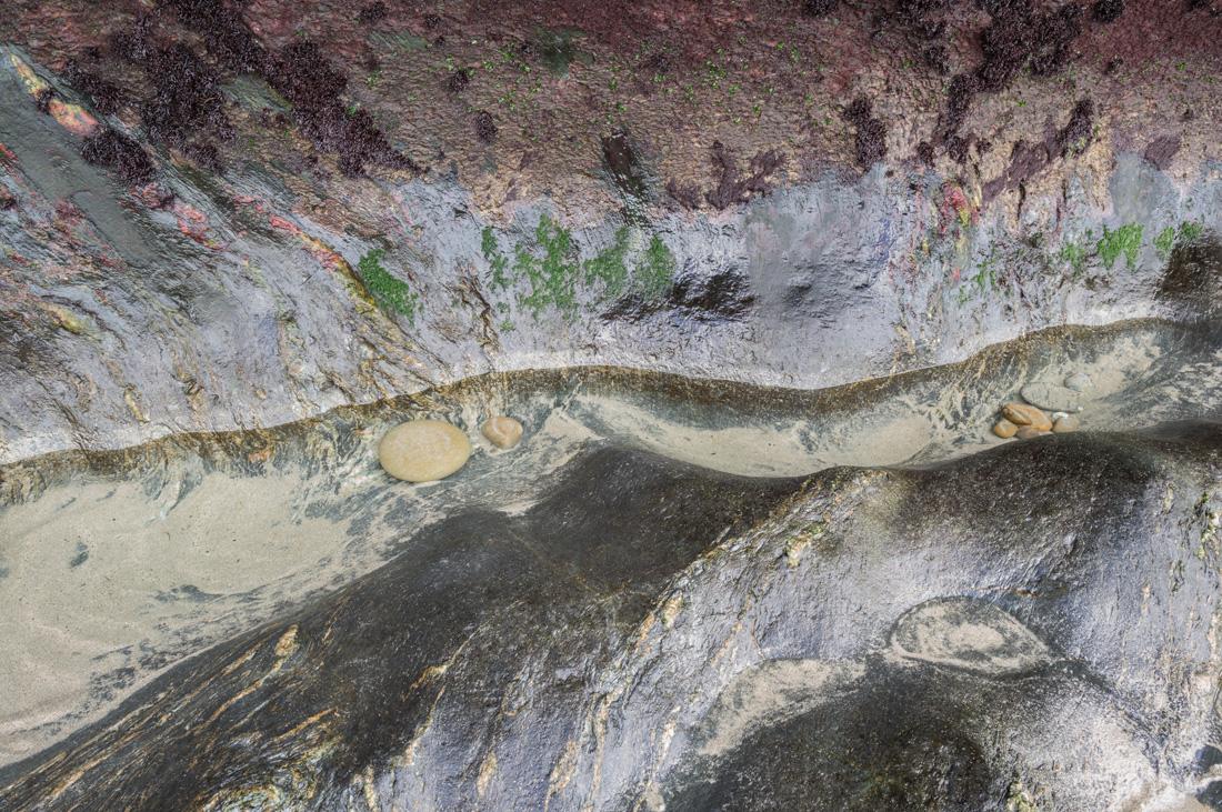estudio 39. Porcia. 2014 - paisajes oníricos.-dream like landscapes- - senén merino, photograph
