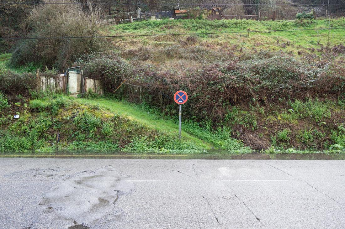 estudio 7940 - cuenca del Nalón.- mining area of Nalón.- Asturias. 2018 - senén merino, photograph