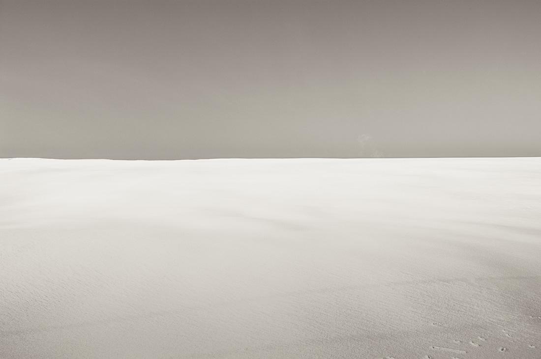 estudio 8151. Brañilín. 2018 - paisaje construido.-landscape built- - senén merino, photograph