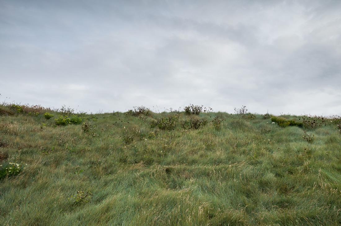 estudio 9482. cabo negro. 2018 - paisaje construido.-landscape built- - senén merino, photograph