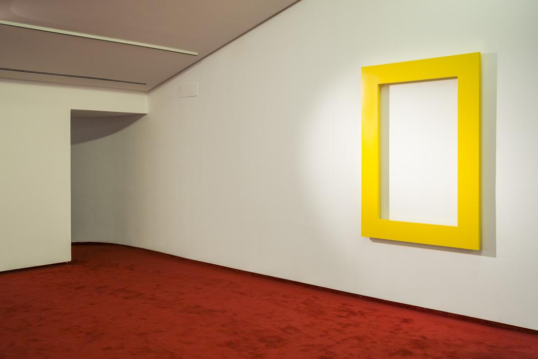 estudio 442. Avilés. 2014 - museos y galerias.-museums and galleries- - senén merino, photograph