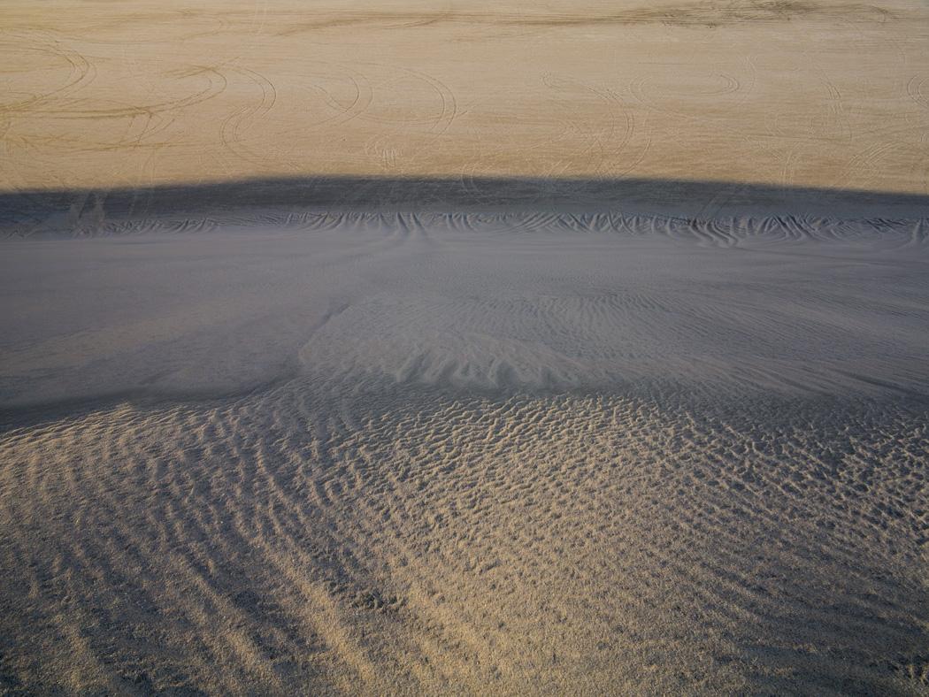 estudio 5272. Qatar. 2013 - paisajes oníricos.-dream like landscapes- - senén merino, photograph