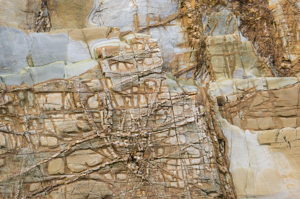 estudio 147. Serantes. 2014 - paisajes oníricos.-dream like landscapes- - senén merino, photograph