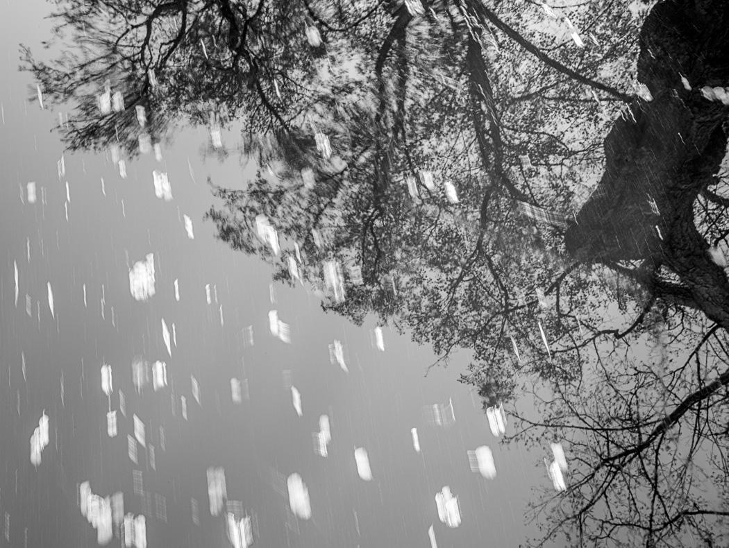 estudio 1793. Allariz. 2015 - paisajes oníricos.-dream like landscapes- - senén merino, photograph
