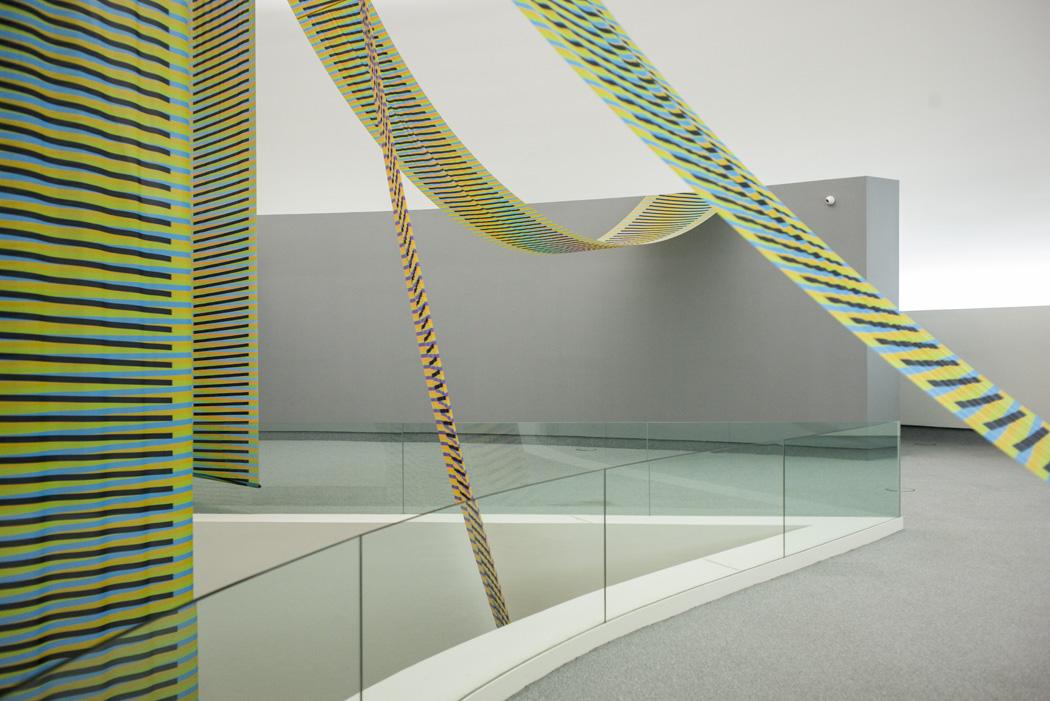 estudio 2328. Avilés. 2015 - museos y galerias.-museums and galleries- - senén merino, photograph