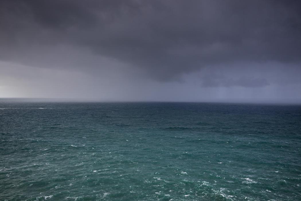 estudio 2393. Cabo Peñas. 2014 -