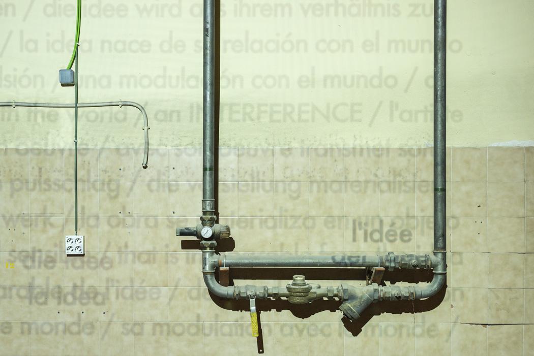 estudio 3961.  Tabacalera. Madrid,. 015 - museos y galerias.-museums and galleries- - senén merino, photograph