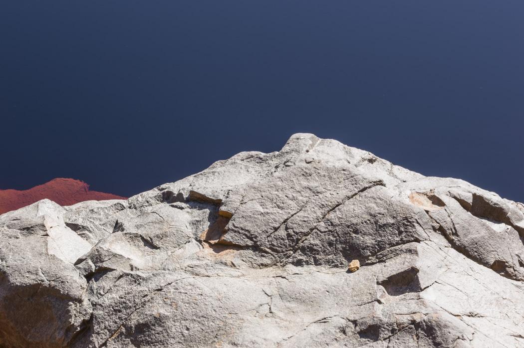 estudio 1187. rio Tinto - paisaje construido.-landscape built- - senén merino, photograph