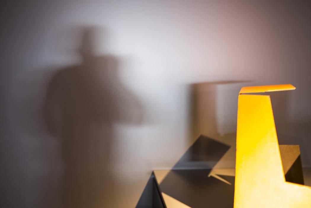estudio 5879. museo Oteiza. 2015 - museos y galerias.-museums and galleries- - senén merino, photograph