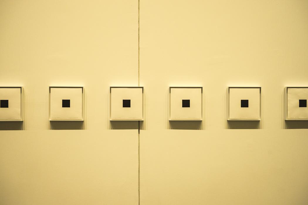 estudio 5919. Pamplona. 2015 - museos y galerias.-museums and galleries- - senén merino, photograph