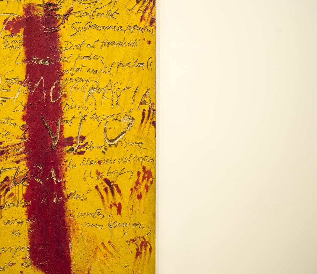 estudio 5924. Pamplona. 2015 - museos y galerias.-museums and galleries- - senén merino, photograph