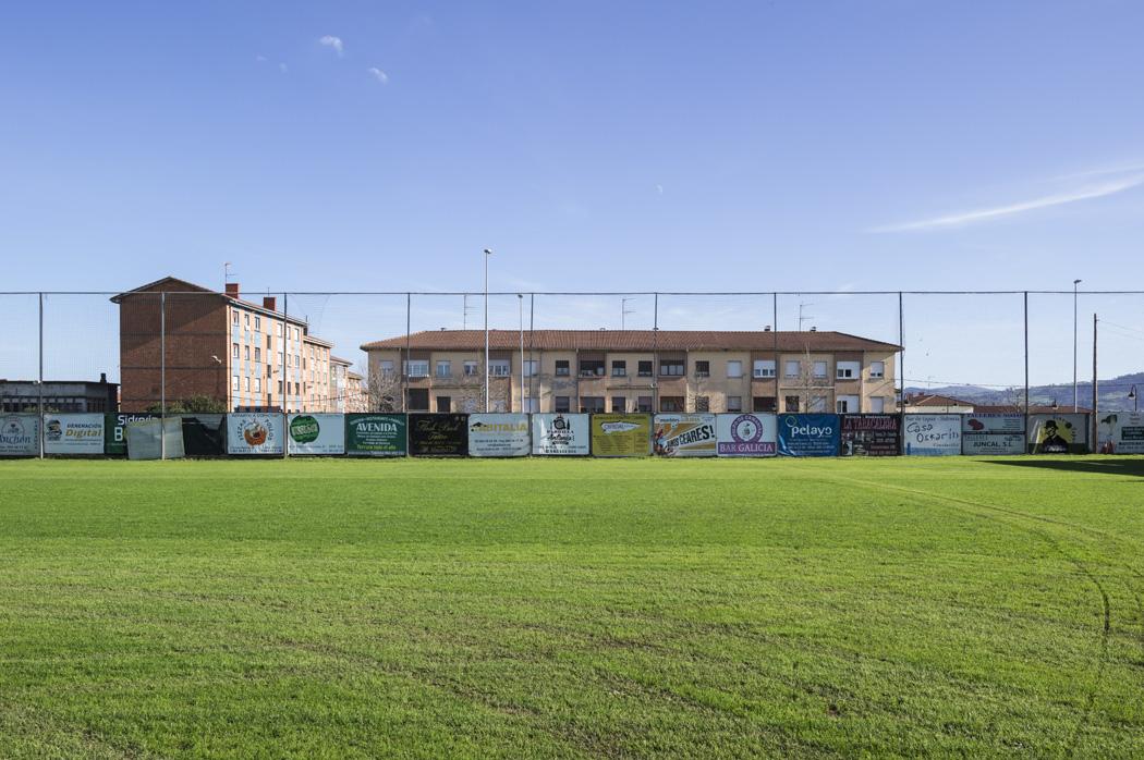 estudio 1545. Gijón. 2016 - juegos.-games- - senén merino, photograph