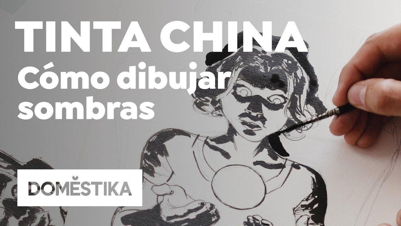 Cursos - Sergio Bleda, Historietísta