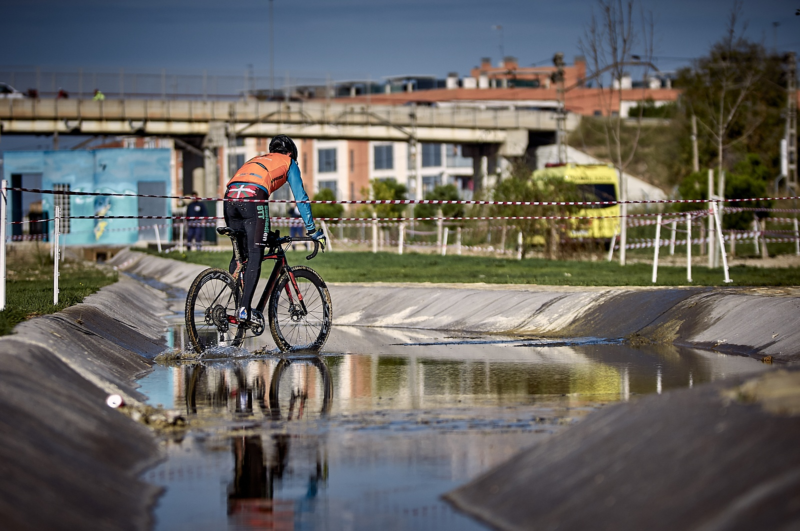 MTB - XC / XCM/ XCO /CX - Sergio Tomico, Photography