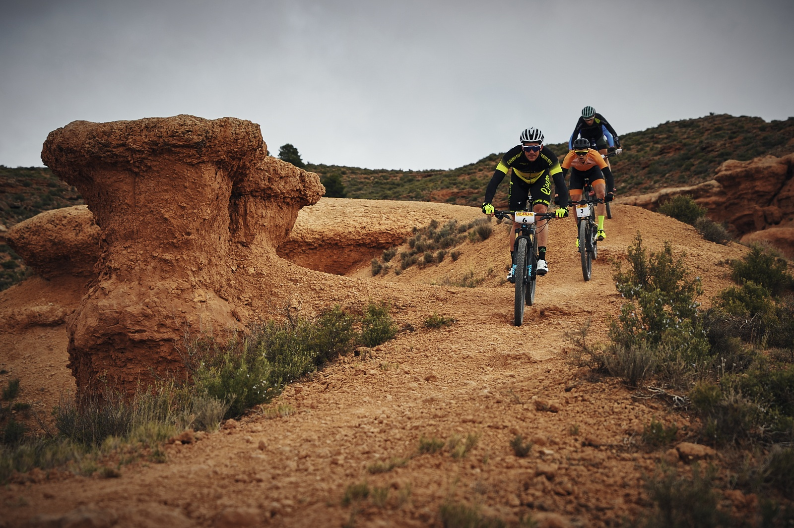 Aragon Bike Race Calatayud 2020 - QuieroMisFotos.com - Sergio Tomico, Photography