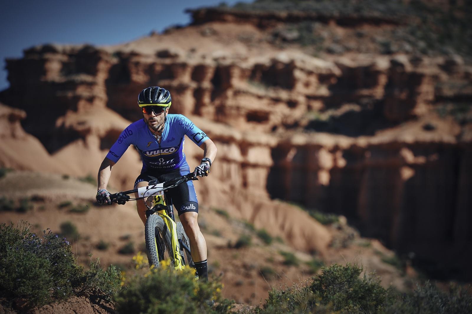 Aragón Bike Race Calatayud 2021 - QuieroMisFotos.com - Sergio Tomico, Photography