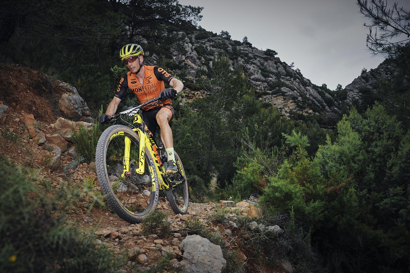 La Gigante de Piedra 2021 - QuieroMisFotos.com - Sergio Tomico, Photography