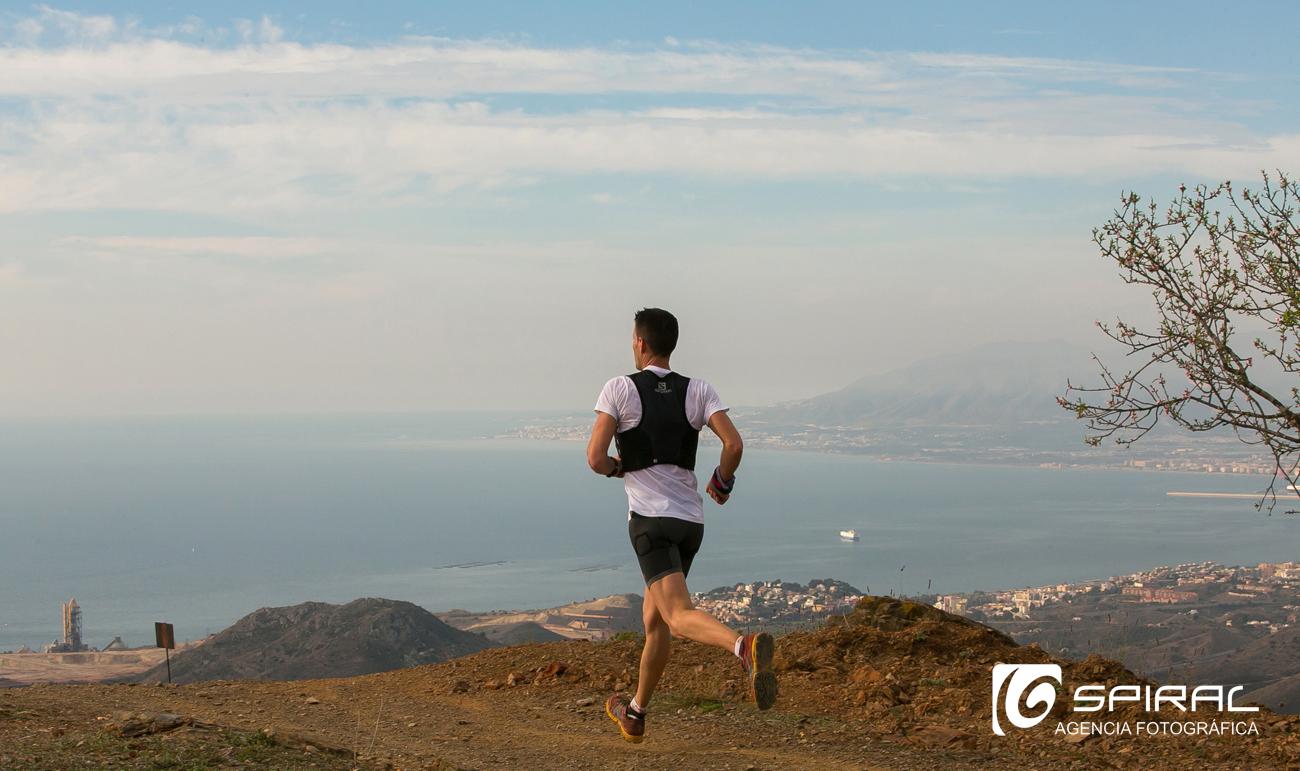 Deporte - Spiral Agencia Fotográfica en Málaga y Andalucía