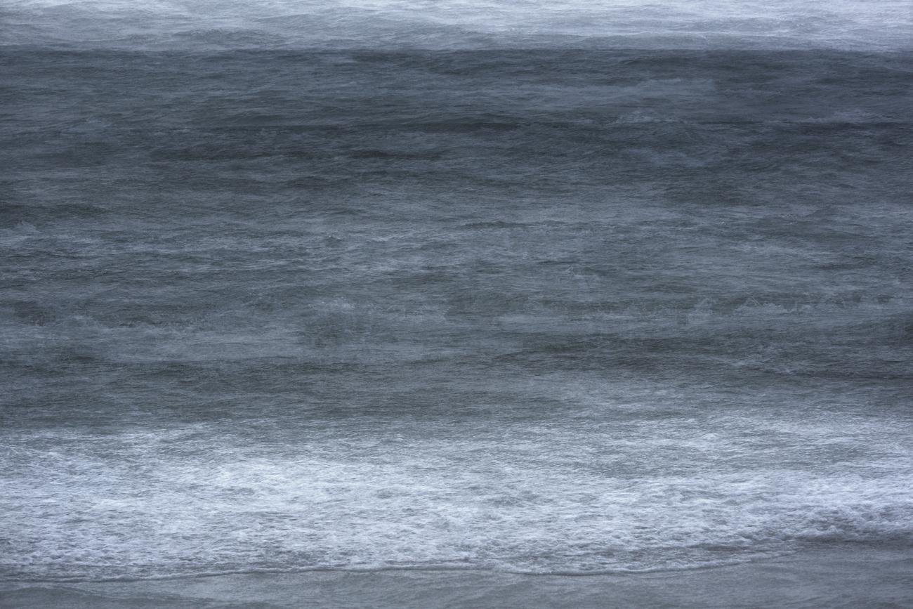 Marinas -  paisajes del mar, fotografías Nuria Murillo Lara