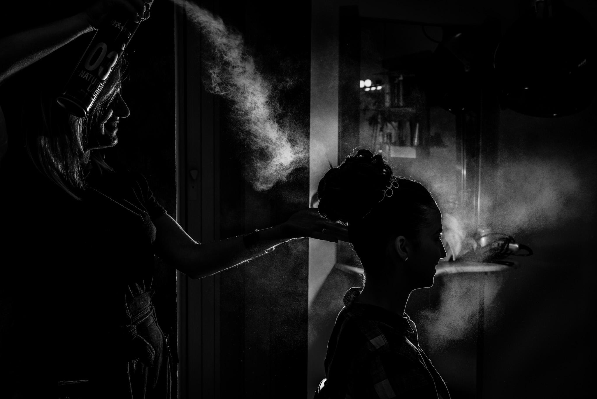 BODAS - Anton Montero Photography