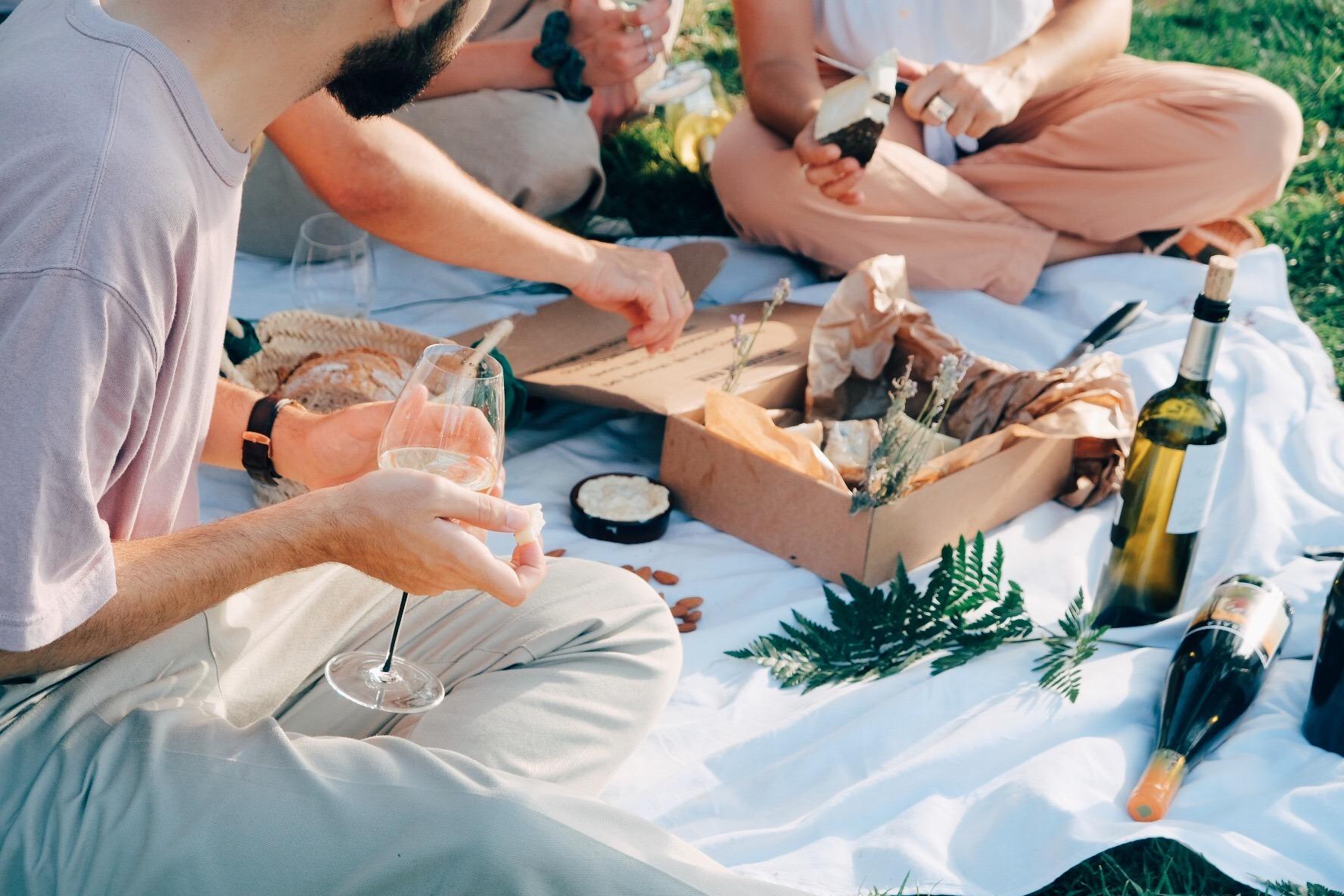 Xerigots - totselecta, vins i gourmet