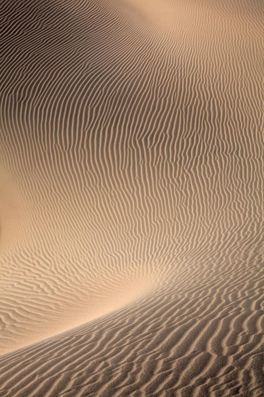 Death Valley - ubaldo moreno, fotografía de naturaleza de autor, fine art nature photography,