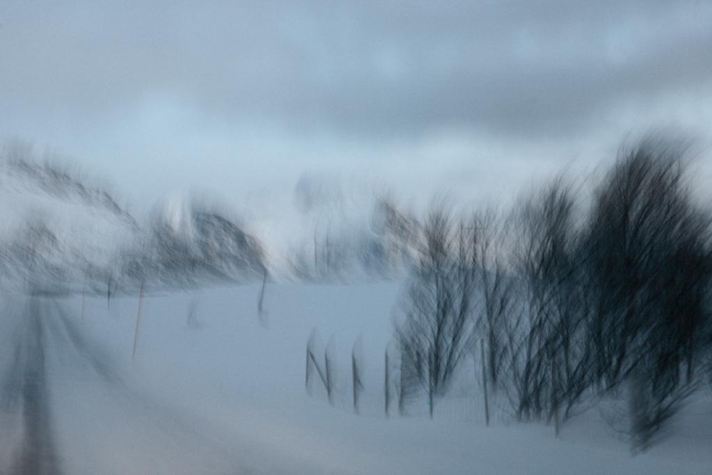 Lofoten - ubaldo moreno, fotografía de naturaleza de autor, fine art nature photography,