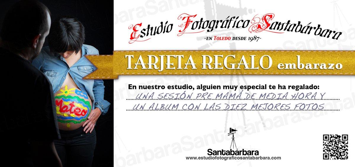 embarazo - Estudio Fotográfico Santabárbara, sesiones de estudio y reportajes fotográficos