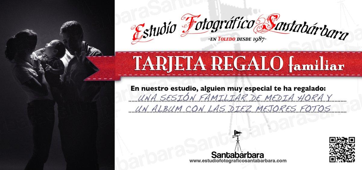 familiar - Estudio Fotográfico Santabárbara, sesiones de estudio y reportajes fotográficos