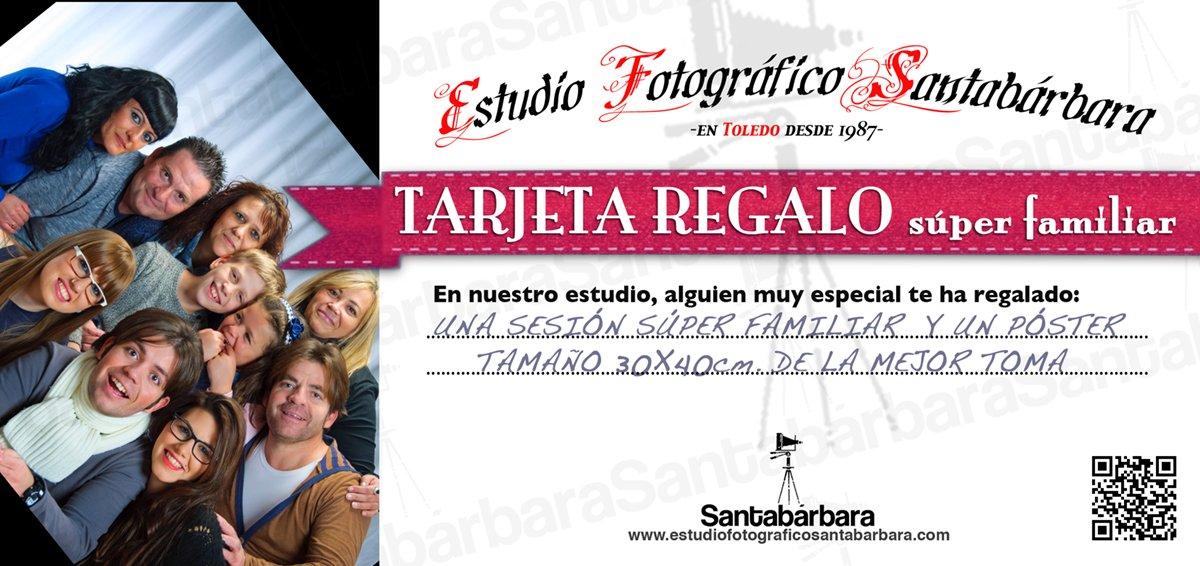 súper familiar - Estudio Fotográfico Santabárbara, sesiones de estudio y reportajes fotográficos