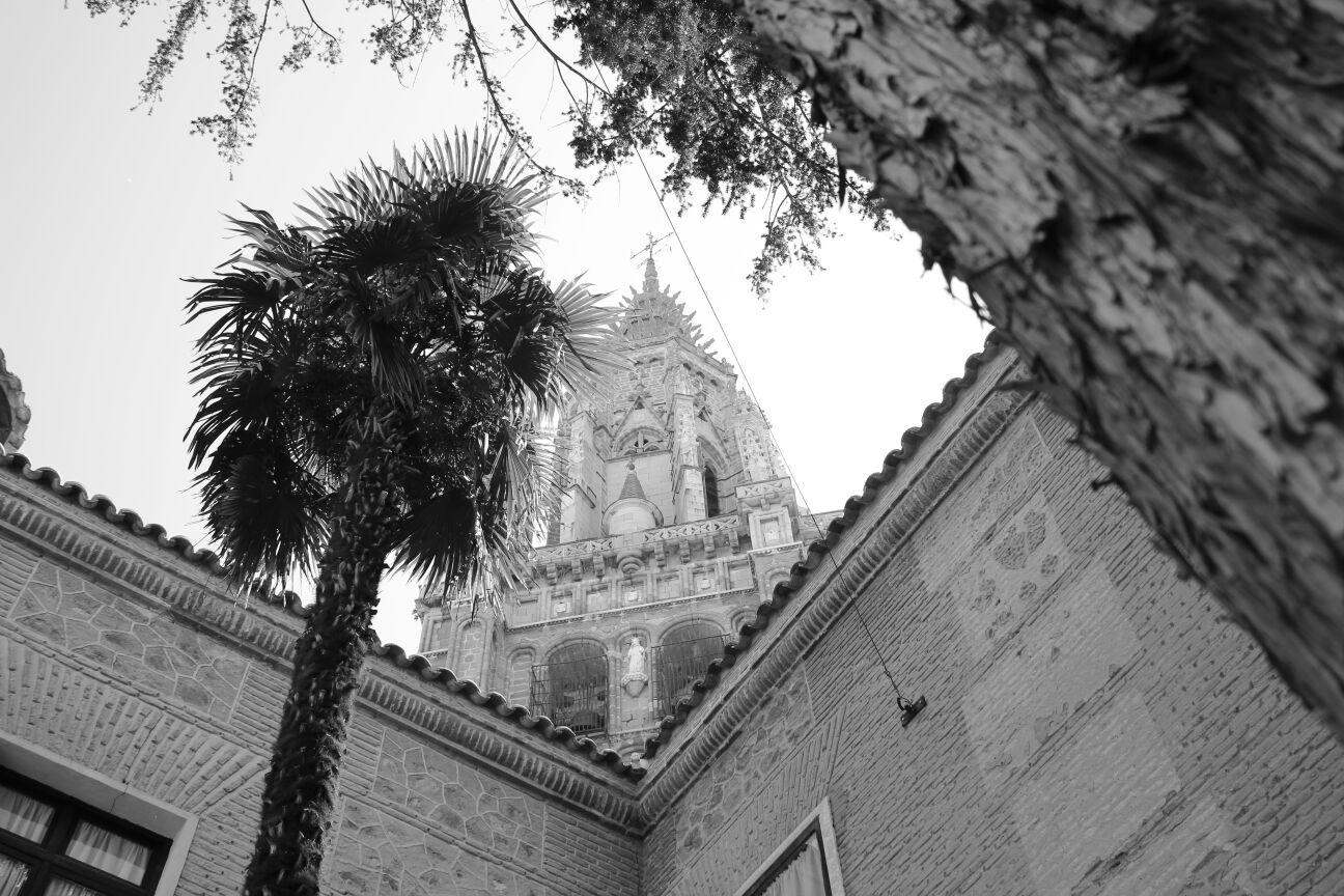fotos de alumnxs - Estudio Fotográfico Santabárbara, sesiones de estudio y reportajes fotográficos