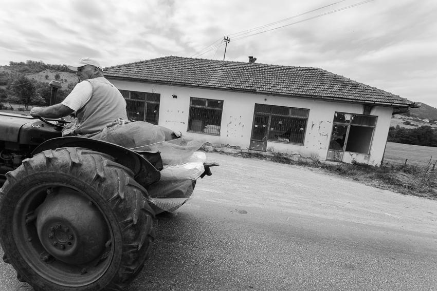 Bosnia-Hercegovina - VictorJV fotos de Bosnia