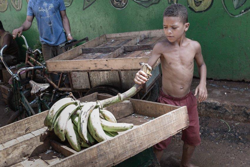 Imaginando La Habana  - VictorJV, Photoreporter