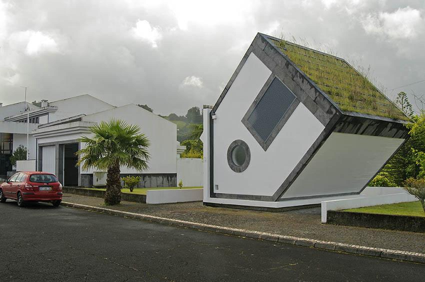 Furnas. Isla de Sao Miguel - Islas Azores - Islas Azores - Roberto Bueno – Fotografía de Naturaleza