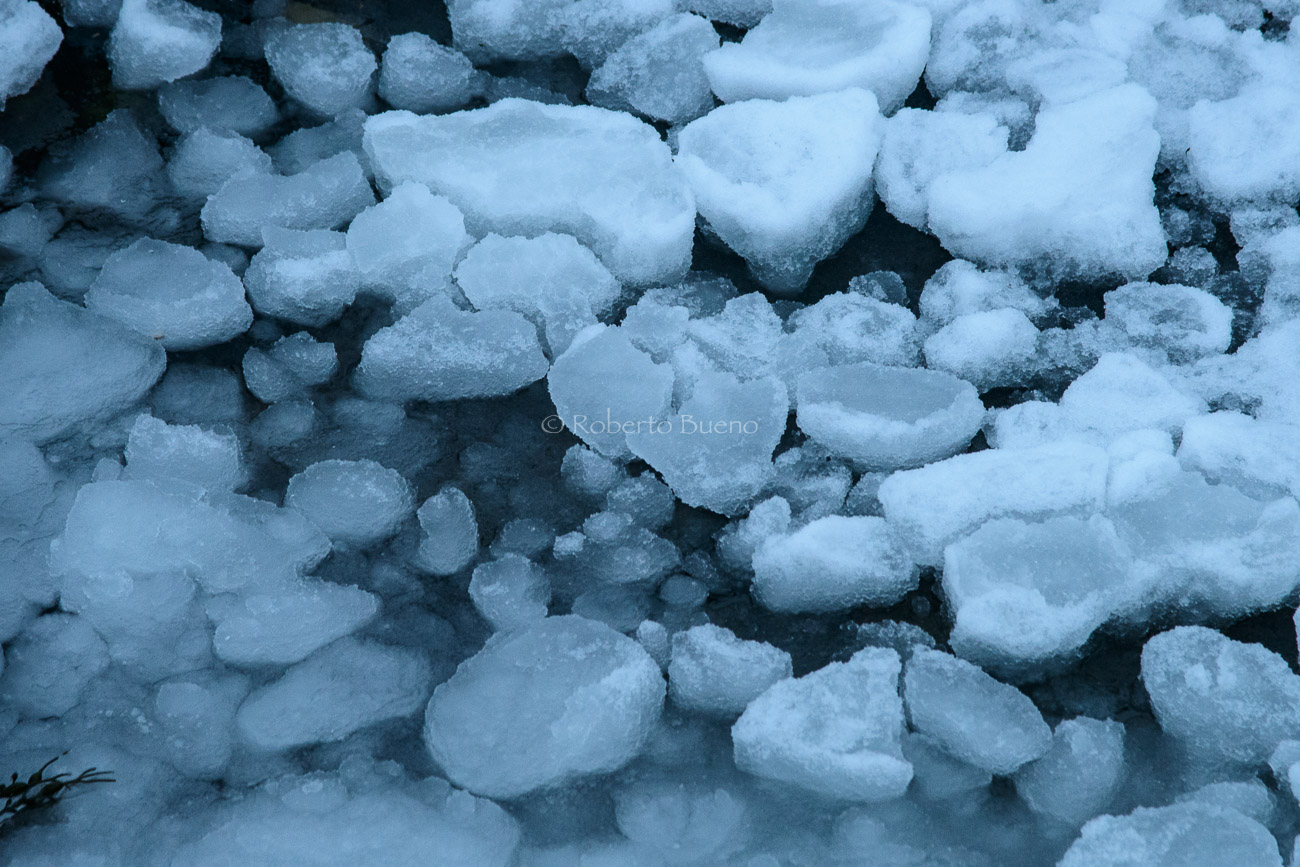 Cuando el mar se congela - Islas Lofoten - Islas Lofoten, Noruega. Roberto bueno. Paisajes de invierno