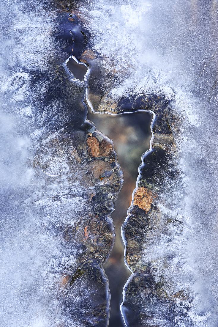 Lofoten - Javier Alonso Torre Fotografía de naturaleza