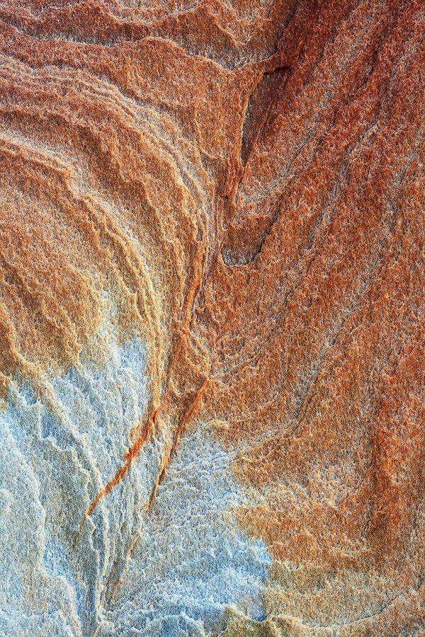 sueños de piedra - Javier Alonso Torre Fotografia de naturaleza sueños de piedra