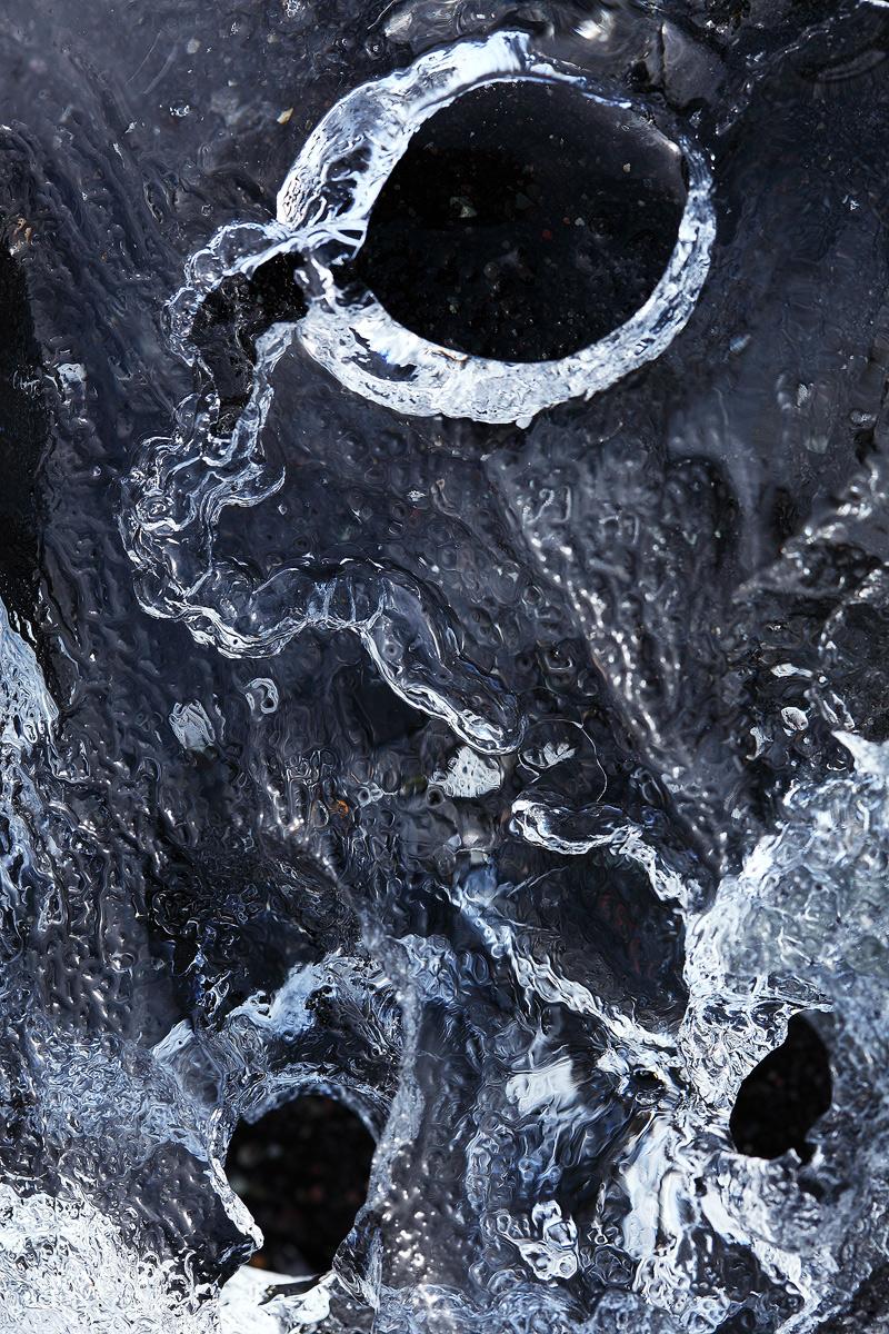 Islandia - Javier Alonso Torre Fotografía de naturaleza