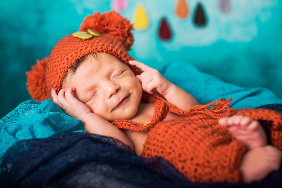 Bebés & Niños - Reportajes fotograficos de bebes y niños. Santander