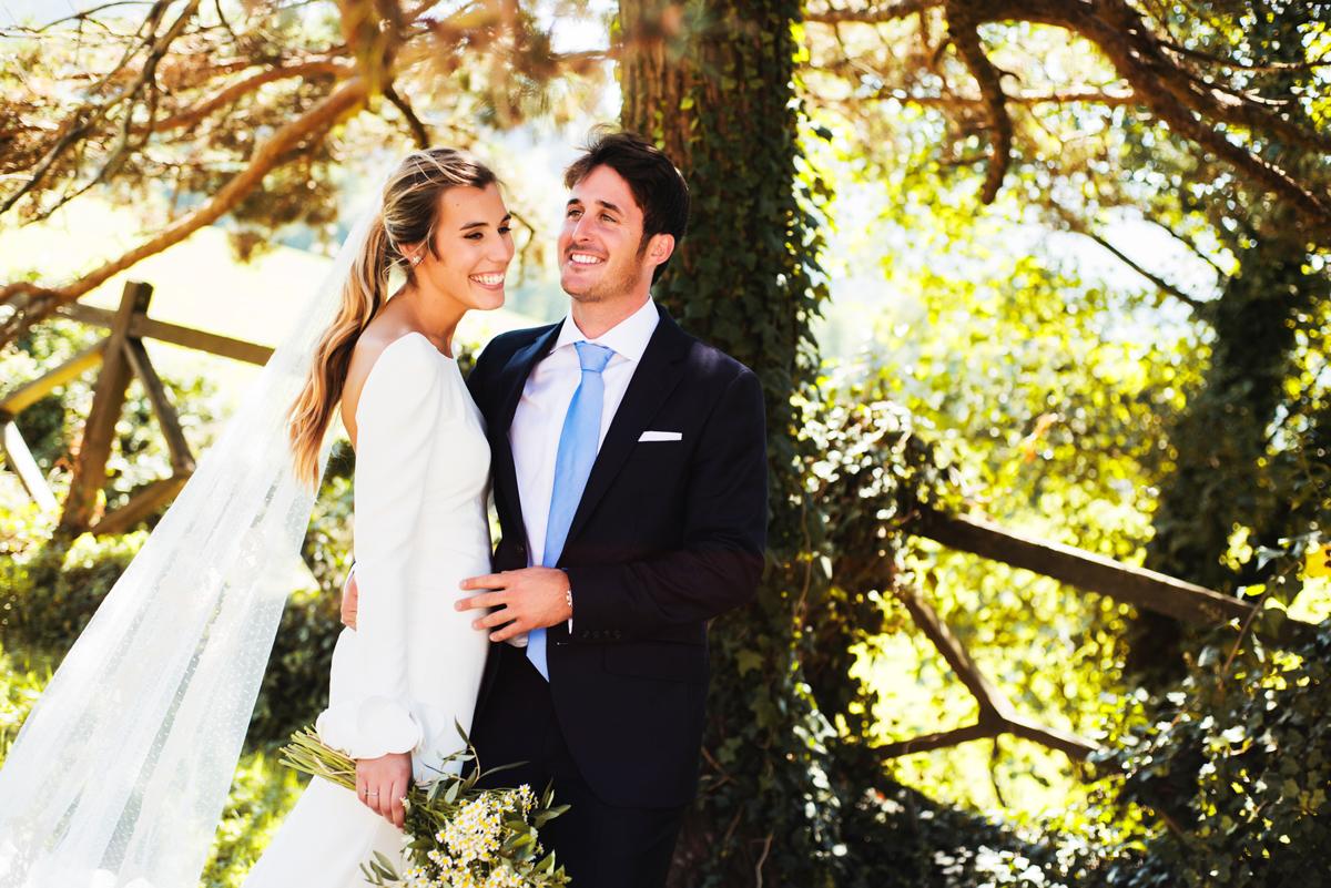 Bodas & Eventos - Fotógrafos de boda. Santander